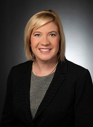 Rebecca Hern headshot