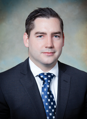 James Bolton, Fixed Income Research Analyst