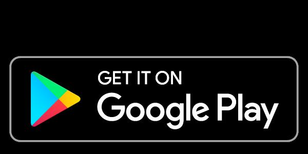 Google Play Store - Phone