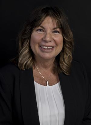 Lori Ratliff